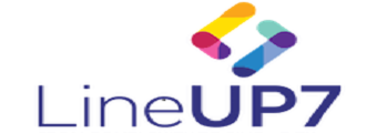 LogoLineUP7 - Copie