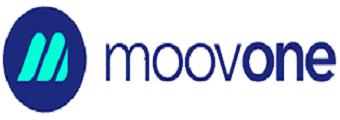 LogoMoovOne - Copie