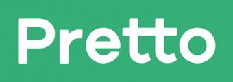 LogoPretto