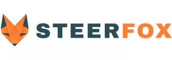 LogoSteerfox